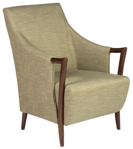 Метки: Кресла для дома, Кресла с высокой спинкой, Кресла с деревянными подлокотниками, Кресло для отдыха.              Материал: Ткань, Дерево.              Бренд: MHLIVING.              Стили: Классика и неоклассика, Лофт.              Цвета: Зеленый.