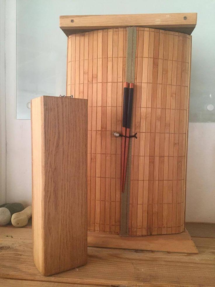 http://butsudanart.yolasite.com/carpiteria-ancestral.php Butsudan creado para un barco
