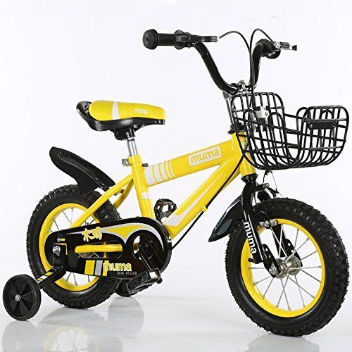 LinRin muma BMX Freestyle Kids Bikes, 12 inch, 14 inch, 16 inch, in 4 colors, Boy's Bikes and Girl's Bikes with training wheels, Gifts for children. #LinRin #muma #Freestyle #Kids #Bikes, #inch, #colors, #Boy's #Bikes #Girl's #with #training #wheels, #Gifts #children