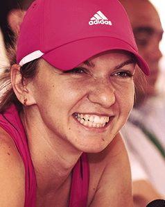 http://www.tennisforum.com/showthread.php?p=55701474