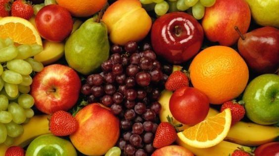 Cele+mai+sănătoase+alimente+pe+care+le+poţi+găsi+într-o+benzinărie