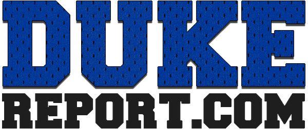 Duke Report