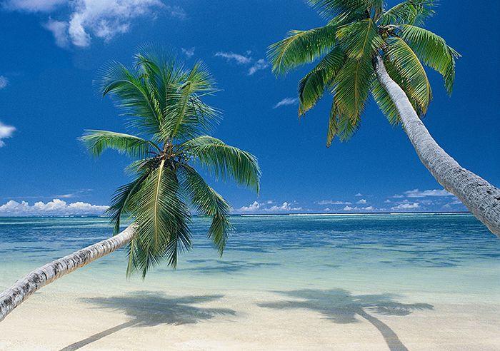 Bahama's, de vijf tips van... - Nomad & Villager