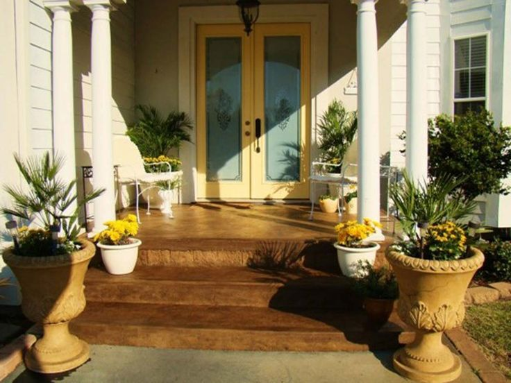 Best Front Doors Designs Ideas ~ http://www.lookmyhomes.com/best-font-door-design-ideas/