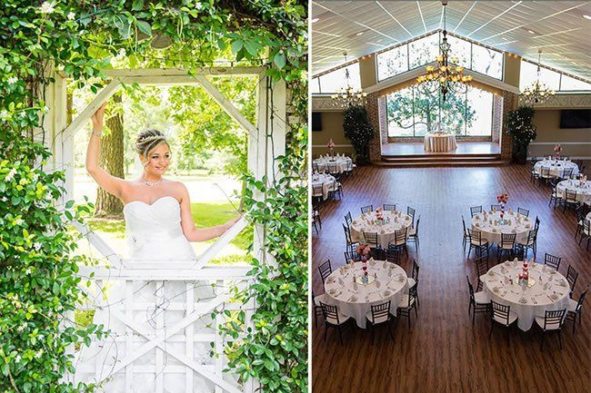 10 Of The Best Wedding Venues In Houston Texas See Prices Wedding Venue Houston Best Wedding Venues Wedding Venues