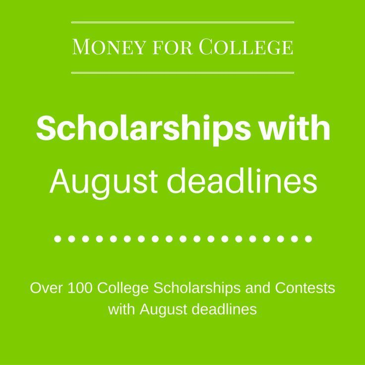 Attending college can be quite expensive for students and their families. Luckily, there are many college scholarships and contests available to help pay for a college education. Students should se…