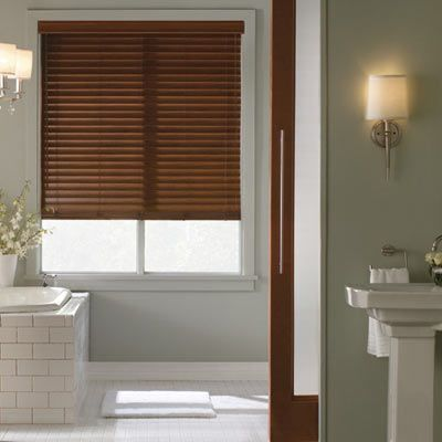 Bathroom Window Treatments 23 best bathroom window treatments images on pinterest | cellular