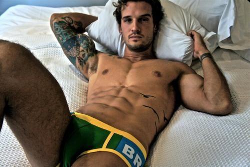 tumblr_m9sqarWetD1qg22hlo1_500.jpg 500×333 pixelsBoys Tattoo, Parker Hurley, Beds, Daily Odd Compliments, Ink Boys, Birds Tattoo Men, Men Swimsuits, Hot Guys, Hot Men