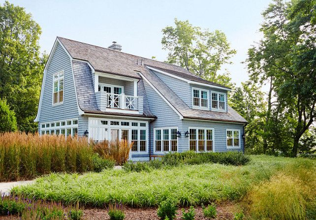 12 best images about sarah richardson coastal cottage on for Cottage siding