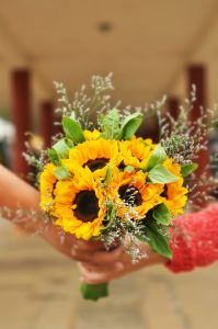 Buying Flowers from Florists Lifestyle