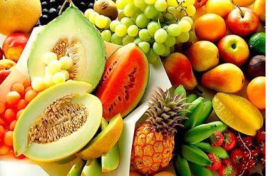 ΣΤΑΦΙΔΕΣ  η ελληνική σούπερ τροφή για αντιγήρανση και μακροζωία