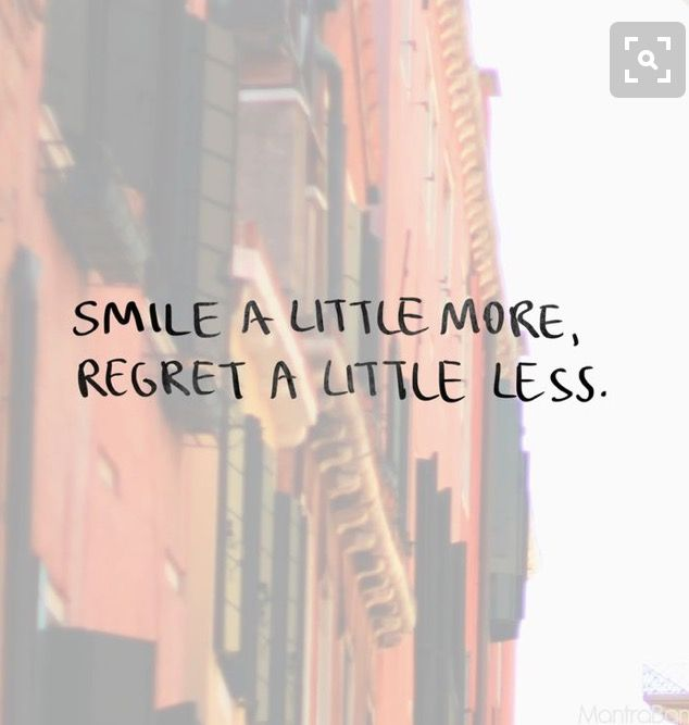 Love Quotes About Life: The 25+ Best Short Instagram Captions Ideas On Pinterest