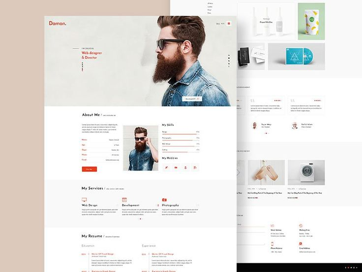 The 25 best online cv template ideas on pinterest job resume the 25 best online cv template ideas on pinterest job resume online resume template and resume skills yelopaper Images