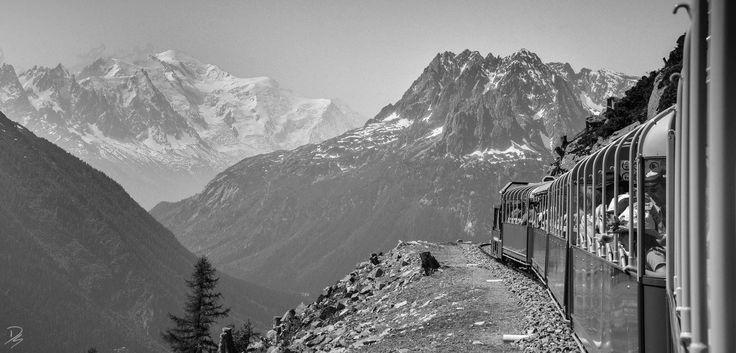 Emosson, 2015 #valais #switzerland #nature #mountains