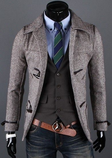 57 best Mannequin images on Pinterest | Menswear, Men fashion and ...