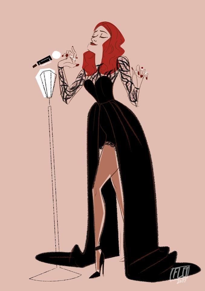 Übersetzung Florence + the Machine - No Light, No …