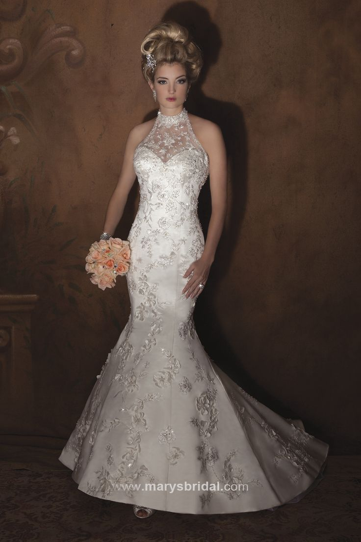 Wedding Quinceñera Dresses 17 best images about boda charra on pinterest wedding wine gown by karelina sposa