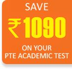 No need to worry if failed in your attempts, as PTE is giving unlimited chances to improve scores. Taking this test repeatedly causes financial problems for takers. Buy a PTE voucher from AECC Global to get a 10% discount in booking this test online. Contact our AECC Global consultants to get more information and guidance to improve your test scores.