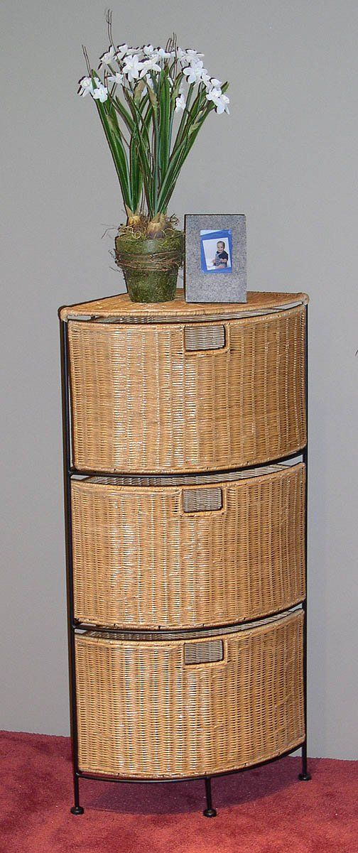 Photographic Gallery Floor Shelf for Bathroom bathroom storage wicker bathroom shelf medicine cabinets tiered