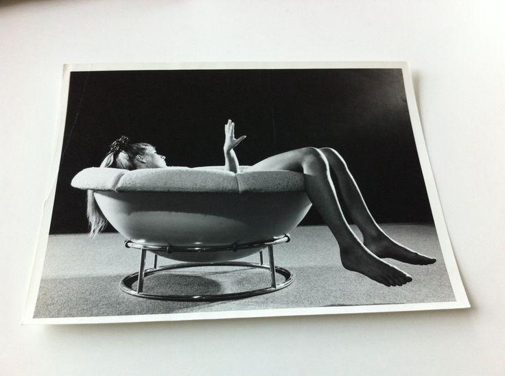 Libra - 1969