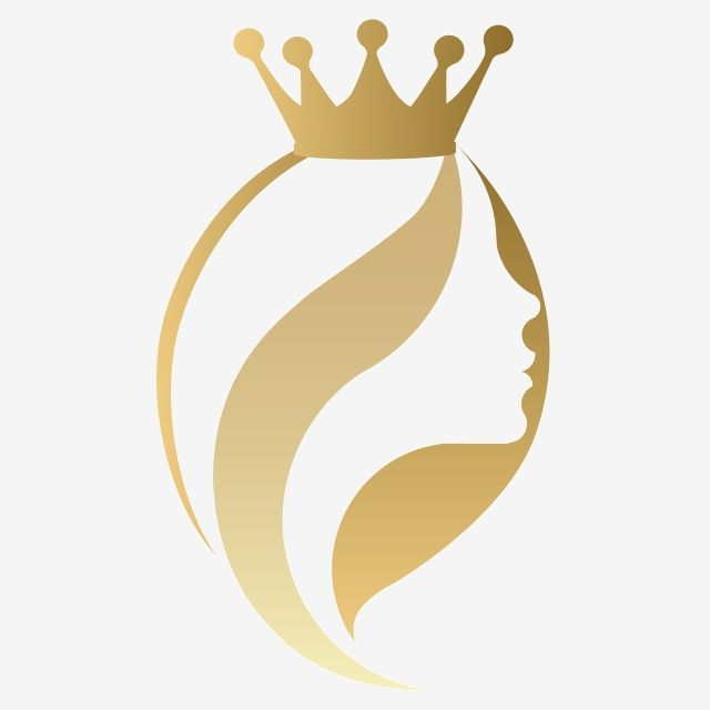 Princess Logo Logo Princess Crown Png And Vector With Transparent Background For Free Download Princess Logo Crown Png Beautiful Logos Design