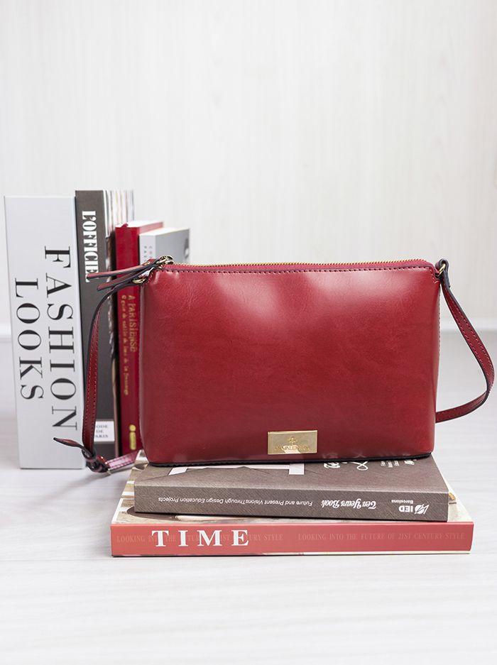 7a2a7d03e As bolsas são os acessórios indispensáveis no closet feminino. Versáteis  para o dia a dia