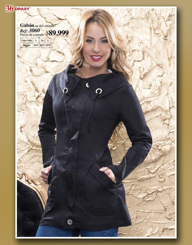 Gaban 3060 http://draxycatalogo.com/draxy_ultima_moda/productos/producto/02071