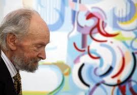Nadir Afonso:  Pintor e arquitecto- um filho da terra