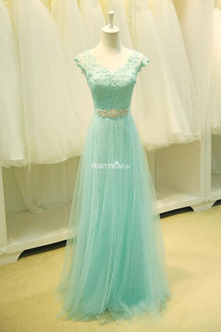 129 best Prom images on Pinterest | Classy dress, Senior prom and ...