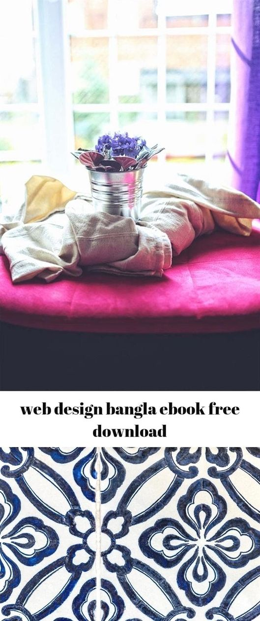 Photoshop Web Design Ebook