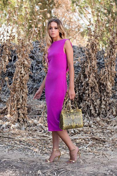 1zp-vestido-fatima-panambi