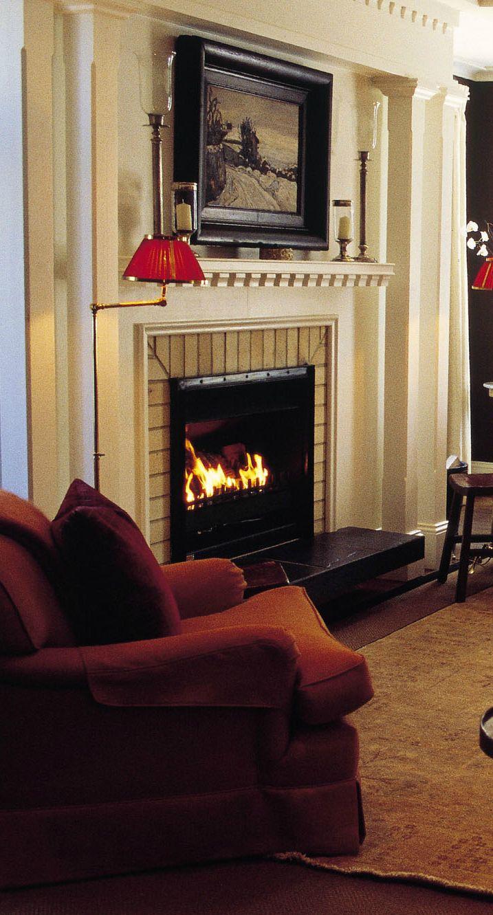 605 Best Interior Design Home Decor Images On Pinterest