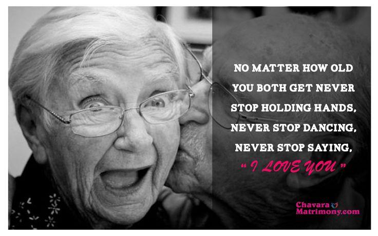 #LoveQuotes #Love #Quotes