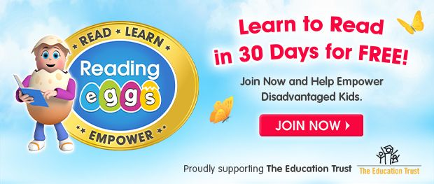 Learning To Read For Kids Learn To Read With Phonics Free Trial Reading Eggs Phonics Free Teaching Phonics Free Learning