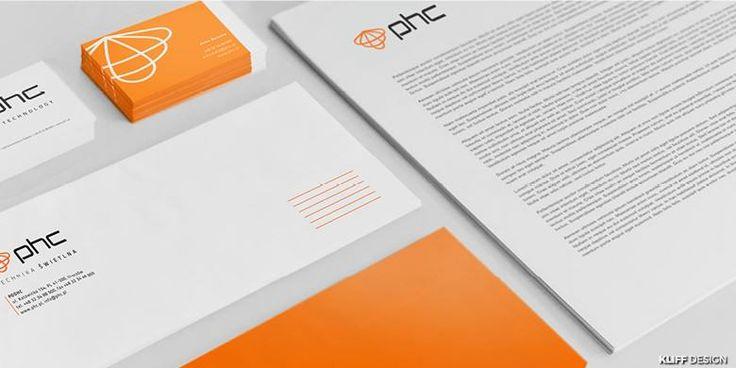 KLIFF DESIGN_PHC_identyfikacja wizualna firmy_2