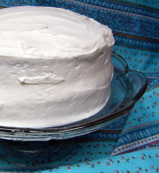 1000+ ideas about Fluffy White Frosting on Pinterest | White Frosting ...