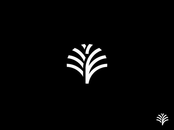 Pin by Jack Morgan on Logos | Pinterest | Logos, Tree