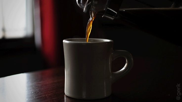 Image result for coffee and just got up gif