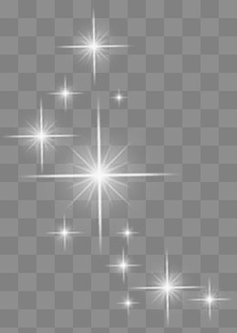 Flare Light Png