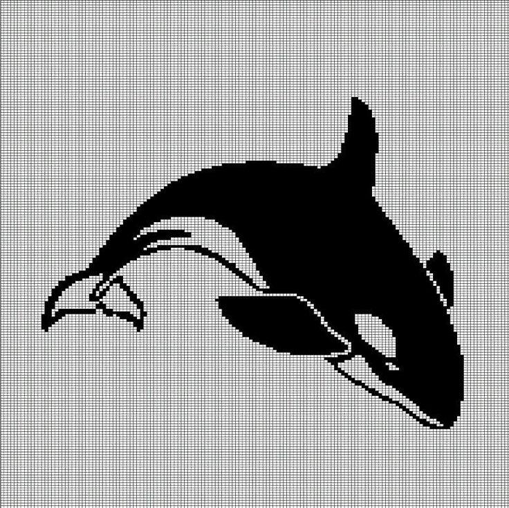1974 best Strikke-diagrammer dyr images on Pinterest