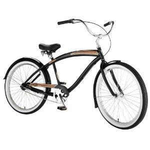 Bikes Exchange Bikes Exchange Bikes Alot