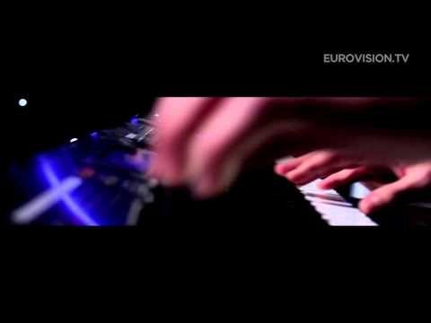 eurovision denmark 2014 venue