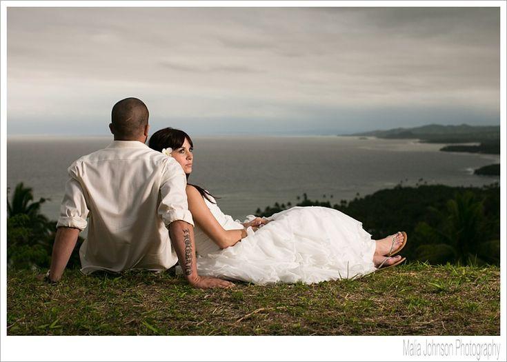 Fiji Wedding Photographer,Fiji Wedding Photography,Island Wedding Photography,Koro Sun Wedding,Vanua Levu Wedding Photography,