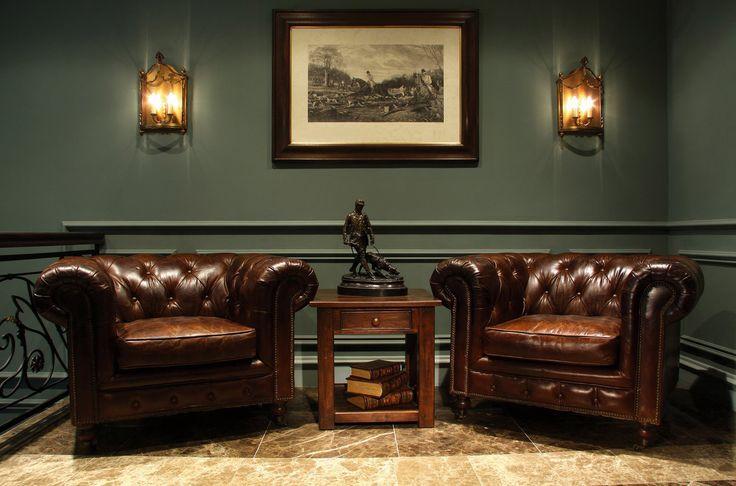 interior english style - Поиск в Google
