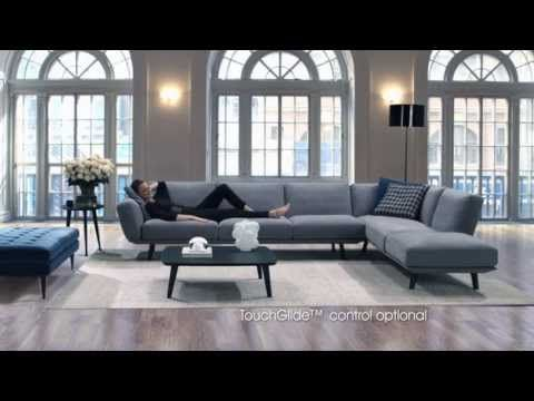 King Furniture's NEO Design