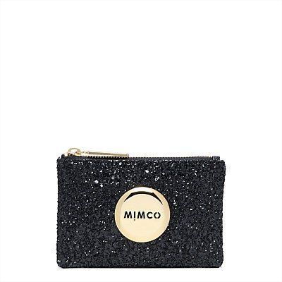 Women's Wallets, Pouches & Tech Accessories   Mimco - Tiny Sparks Pouch