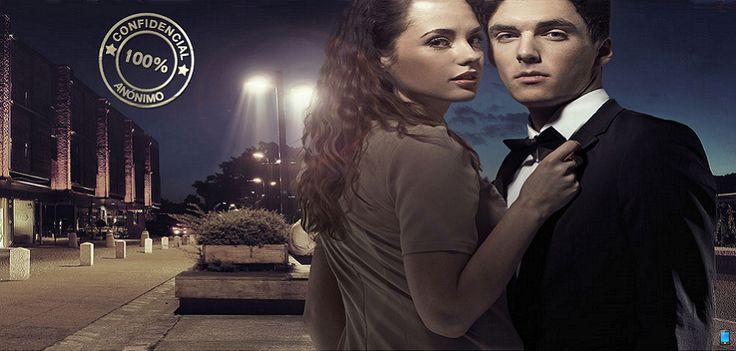 http://www.encuentrosinfieles.com/ - El primer sitio de #encuentros para #personascasadas. Sitio de #CitasenLinea para #Mujeres #Casadas y #Hombres #Casados en busca de #relaciones #ocasionales #discretas. Contactos con #MujeresCasadas, #Separadas, #Divorciadas, #Viudas, #Solteras de tu #ciudad para relaciones de todo tipo.