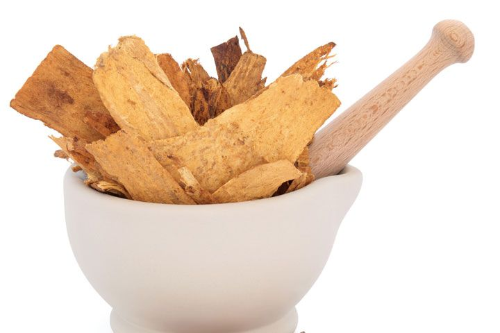 Astragalus Root: Is This Right for You?: Feel fatigued, drained and devoid of energy? Read more about astragalus, an herb used in traditional Chinese medicine that can...