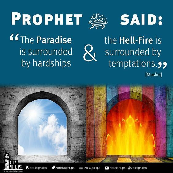 Prophet Muhammad (PBUH) Quotes: 100+ Visually Beautiful Quotes