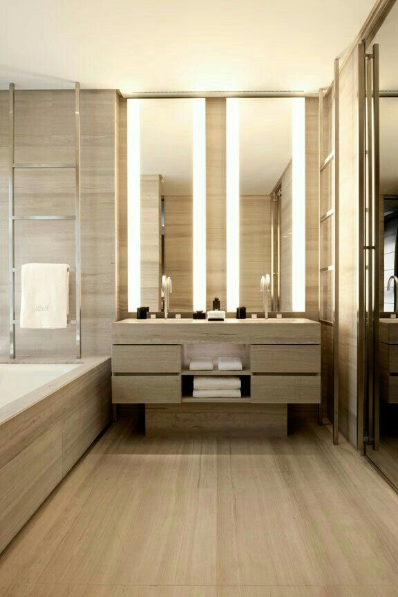 310 Best Wash Basin Bathroom Images On Pinterest Bathrooms Bathroom And Basin